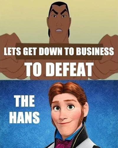 Funny Frozen Memes - frozen memes movie image memes at relatably com