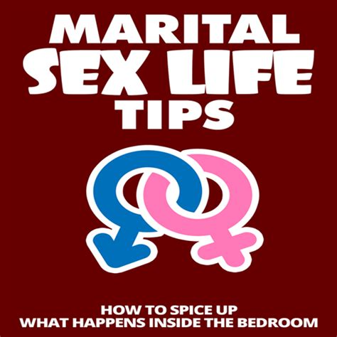 tips to spice up the bedroom sex tips for couples marital sex life tips how to