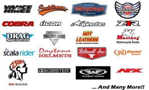 motocross helmet brands best motorcycle gear brands hobbiesxstyle