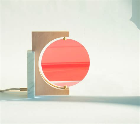 day night light for l that eases seasonal affective disorder design milk