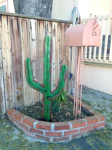 Metal Art Garden Exhort Me Metal Garden Wall Outdoor