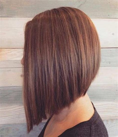 graduated bob hairstyles with fringe 15 best of graduated inverted bob hairstyles with fringe