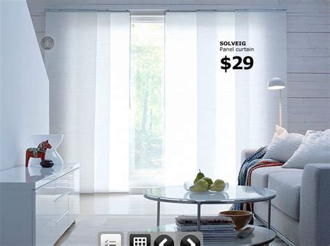 slider panel curtains slider panel curtains 9033