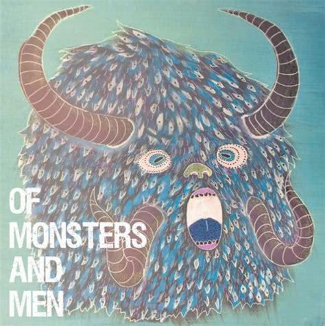 of monsters and men of monsters and men on pinterest monsters wonderful