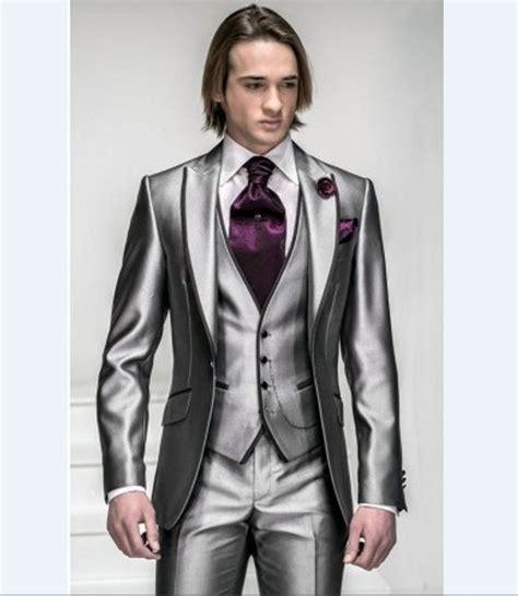 Set 3in1 Annica Flower Shirt Grey Vest With Black Skirt silver tuxedo jacket promotion shop for promotional silver tuxedo jacket on aliexpress