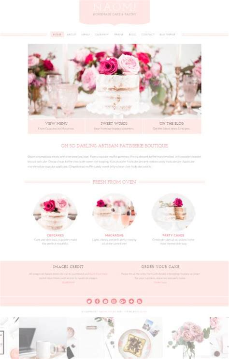 themes in women s literature naomi theme review bluchic business theme worth