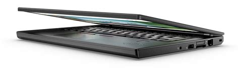 Lenovo X270 ноутбук lenovo thinkpad x270 обеспечит более 20 часов