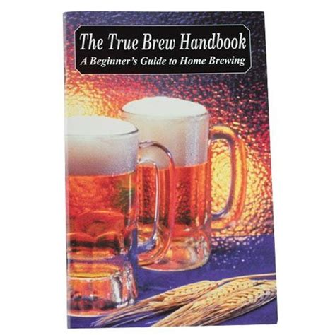 Microbrewers Handbook 14 best books for images on home