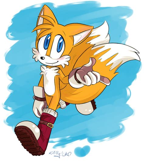 happy tails happy birthday tails 16 by unbreakablebond on deviantart cliparts co