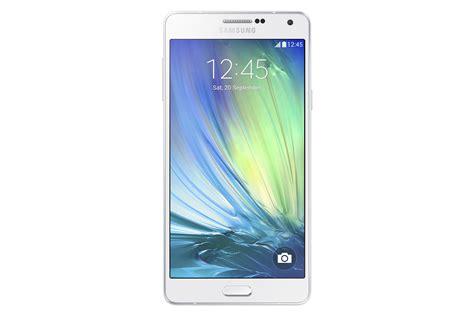 Samsung Galaxy A7 Di Korea Samsung Galaxy A7 Price In Malaysia