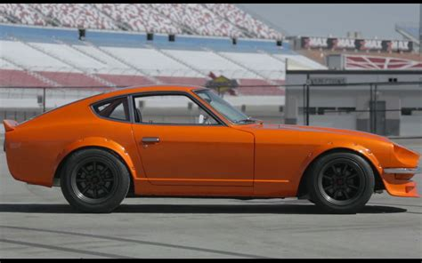 classic datsun 280z 44 years of the nissan z car why restore classic z cars