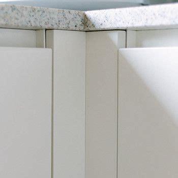 corian spüle wohnzimmer design programm