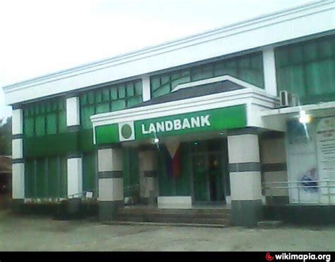 land bank land bank new building