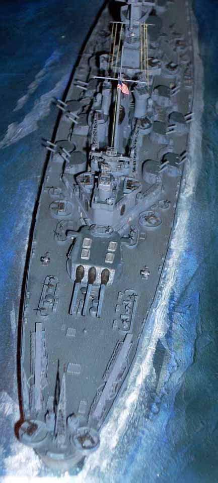 boatswain mate unrep m o d e l w a r s h i p s c o m g a l l e r y