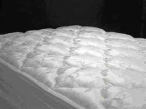 Low Price Mattress Sets by Lowest Prices On Mattress Sets High Quality Mattress Sets