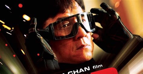 film zodiac adalah download film jackie chan 2013 chinese zodiac bluray
