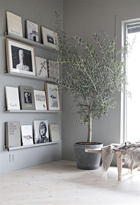 grey interior best 25 pastel interior ideas on pinterest pink cafe