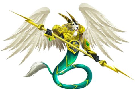 Monster Legends Giveaways - image goath el 3 png monster legends wiki wikia
