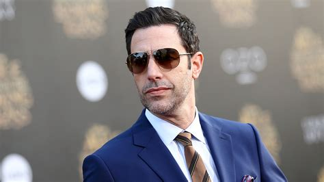 sacha baron cohen new movie 25 appearances sacha baron cohen xperehod