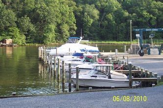 boat slip rental annapolis historic smiths marina on the severn river is a full
