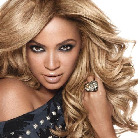beyonce knowles hair colors who run the world girls beyonce
