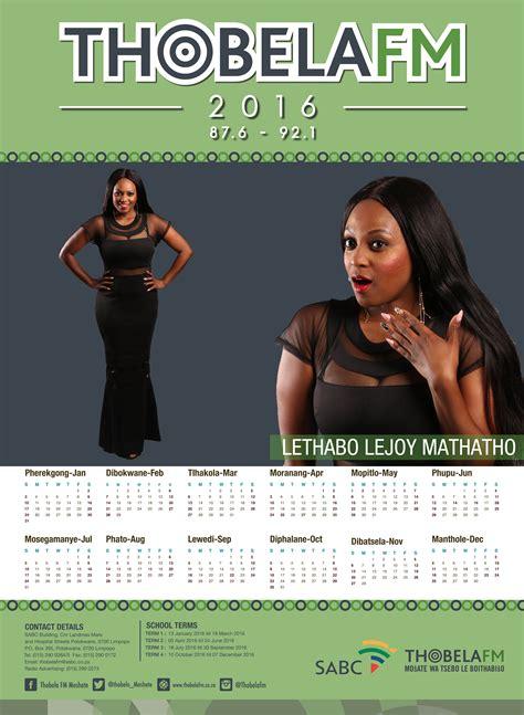 umhlobo wenene calendar 2015 umhlobo wenene 2016 calendar umhlobo wenene calendar