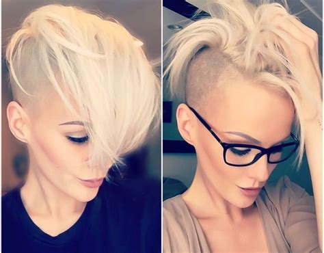1000 ideas about shaved sides pixie on pinterest shaved 17 best ideas about shaved pixie cut on pinterest