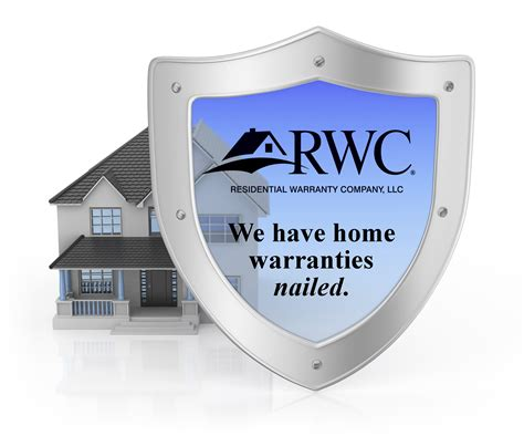 1 Year Builders Warranty Fha by Why Rwc Is The Best Option For Your Business