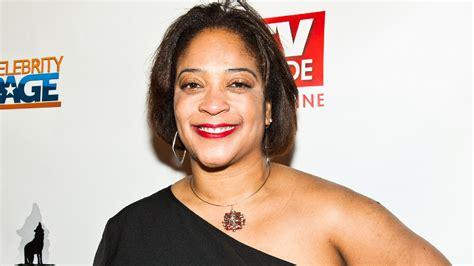 philips commercial actress dies dushon monique brown dead chicago fire actress dies at