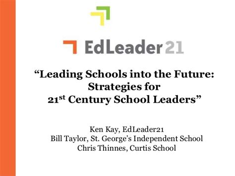 leading with gratitude 21st century solutions to boost engagement and innovation books quot leading schools into the future strategies for 21st
