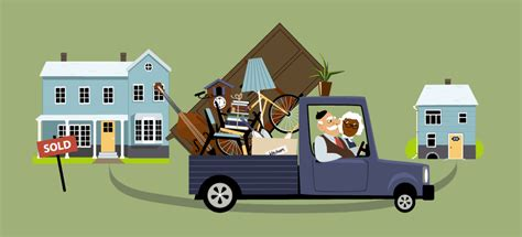 downsizing your home downsizing your home to reduce debt requirements