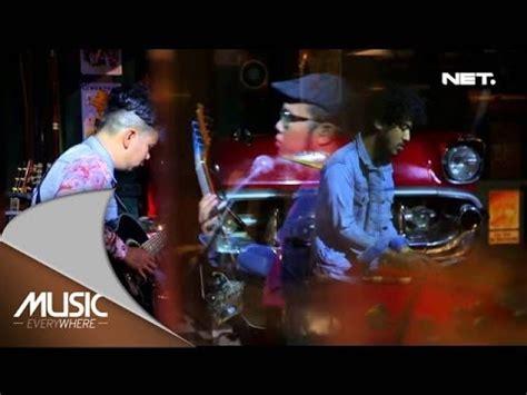 download mp3 album pertama nidji download lagu music everywhere nidji biarlah mp3