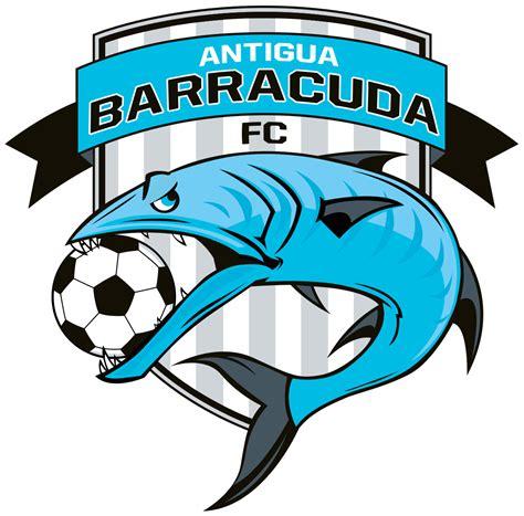 barracuda clipart top 93 barracuda clip free clipart image