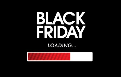 black friday 2017 realistic load test models for black friday 2017 scivisum
