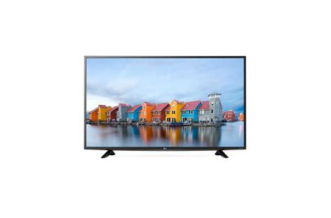 Tv Led Lg 48 Inch lg 49lf5100 49 class 48 5 diagonal 1080p led tv lg usa