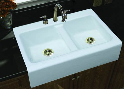 top mount farmhouse sink top mount farmhouse sink ikea nazarm com