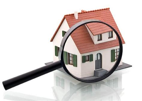 what do you ask a home inspector inlanta mortgage inc