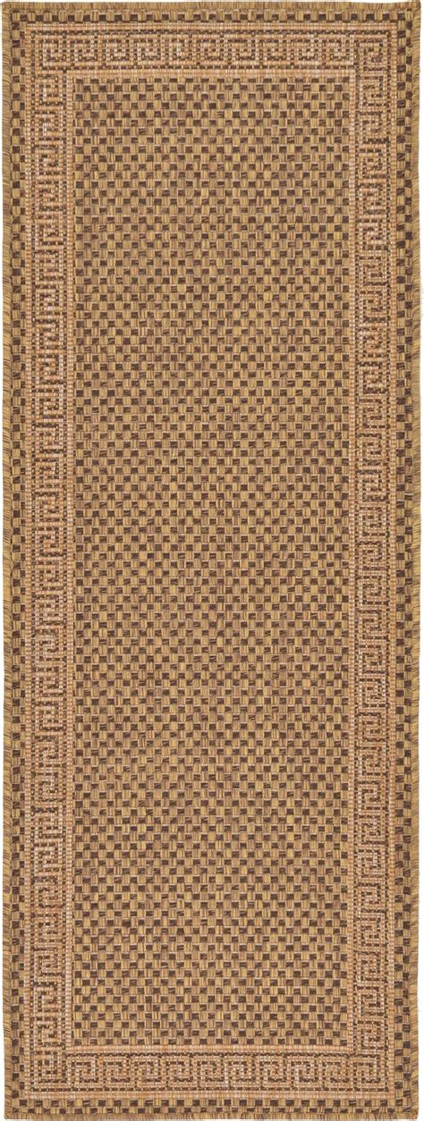Contemporary Indoor Outdoor Rugs Modern Indoor Carpet Contemporary Patio Pool C And Picnic Carpet Outdoor Rugs Ebay