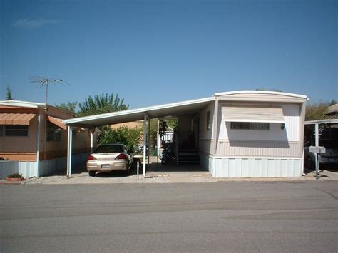 mobile home for sale california yucaipa 7000 mobile