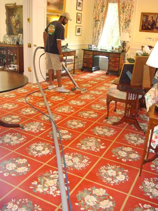 mobile rug cleaners mobile carpet cleaning services