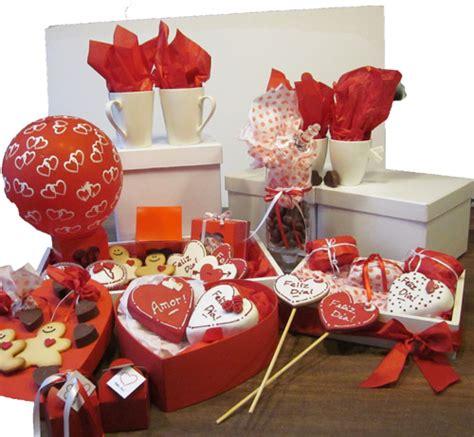 detalles para tu enamorado 10 detalles para impresionar a tu pareja el 14 febrero