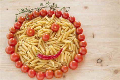 alimenti nn fanno ingrassare 8 carboidrati non fanno ingrassare