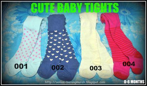Baby Shoes Murah Navy semua barang murah am collection baby bundle