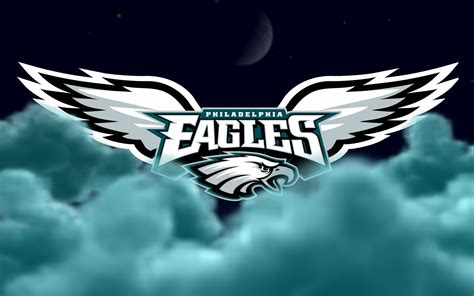 philadelphia eagles c 11 5 reasons why the philadelphia eagles will win the bowl