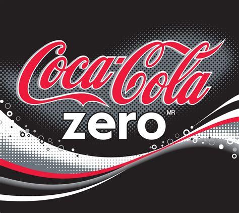 coca zero coca cola zero all savour zero sugar macaubynight