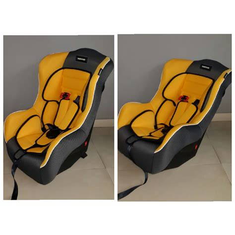 Booster Seat Baby Does carseat babydoes 830 rental mainan