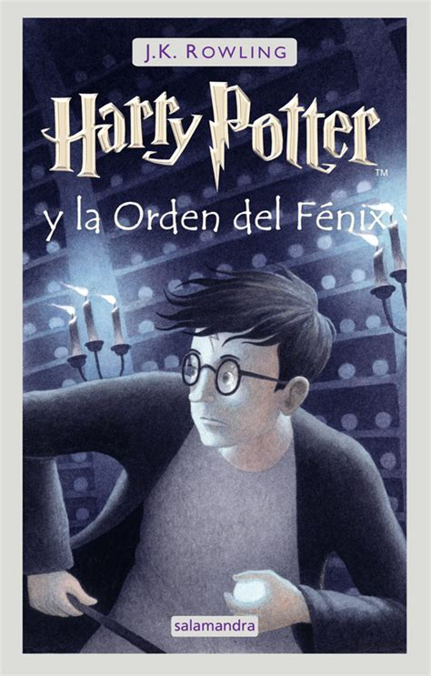 libro the phoenix and the mirar leer saber rese 241 a harry potter y la orden del f 201 nix harry potter and the order of the