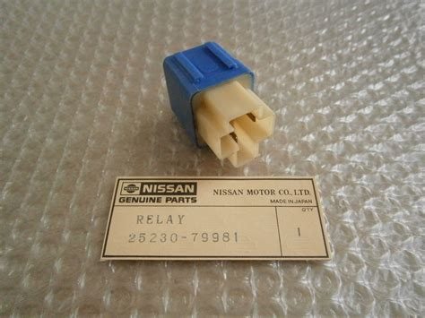 L Lh Nissan 26065 0m001 ส นค าแนะนำ หน า 28