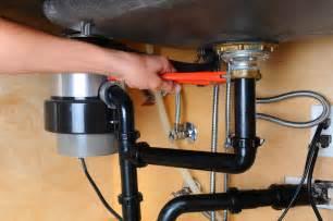 benefits of installing a garbage disposal