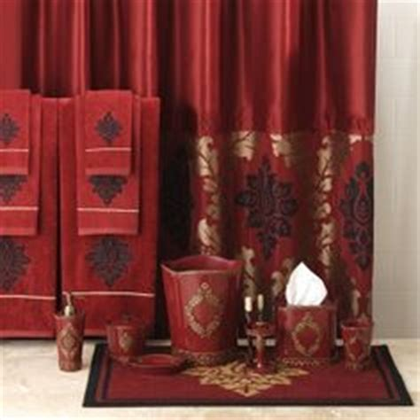 1000 images about burgundy decor on burgundy